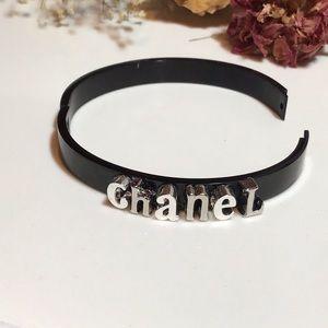 Jewelry - Fashion Designer Statement Titanium Bracelet